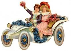 Image courtesy VintageHolidayCrafts.com