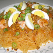 pinoyfoods profile image