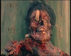 John's Horror Banana-nanza Episode Thirty-Seven: Cannibal Ferox