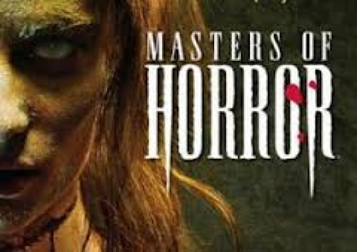 Masters of Horror featured horror writers for this horror anthology series. Each show would totally shock and surprise you with their endings.