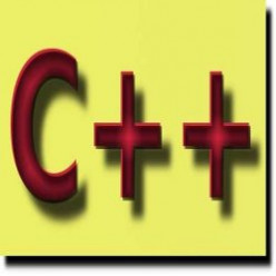 Learn C++ Programing Online Free - Free C++ Tutorials