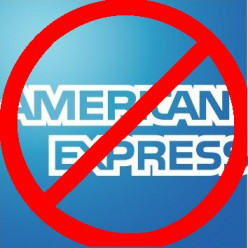 American Express Will Refund $85 Million to Settle Charges that it Bilked Card Holders--Crook Alert!
