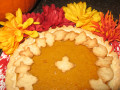 Pumpkin Recipes - 10 Great Thanksgiving Ideas