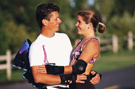 Dating After Divorce Relationship Should Not Be Rushed