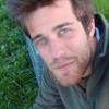 Kerub profile image
