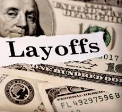 Payoffs For Layoffs?  Not Team Obama!