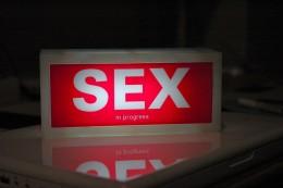 Statutory rape is SEX with minors. Beware.