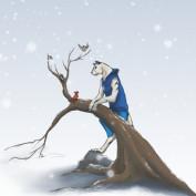 Wakerra profile image