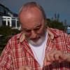kennedysdisease profile image