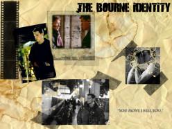 My favorite anti-hero: remembering Jason Bourne