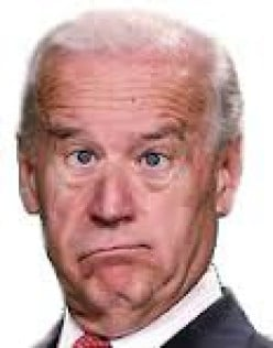 Crazy Uncle Joe Tells The Truth