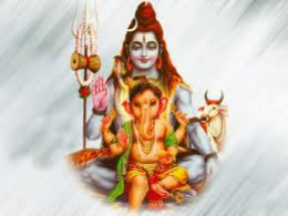 Lord Ganesh Defeated Lord Allah