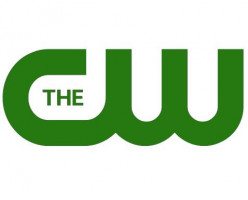 The CW - The Carrie Diaries, Nikita and Beauty And The Beast renewed, Cult cancelled - Ratings, Cancellations and Renewa