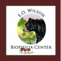 A great experience in nature, provided by M.C. Davis and Staff - E. O. Wilson Biophilia Center