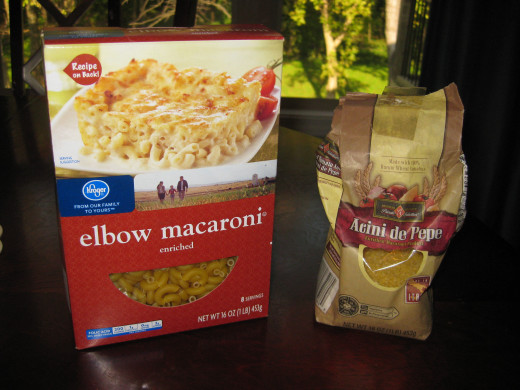 pic of noodles in packaging