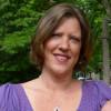 Rachel A Holt profile image