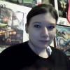 Cassiethehempgirl profile image