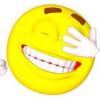 supergoofy profile image