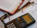 Statistics Formulas Explained: Part 1, Basic Stats