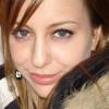 Lee Ripper profile image