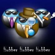 Peter Hoggan profile image