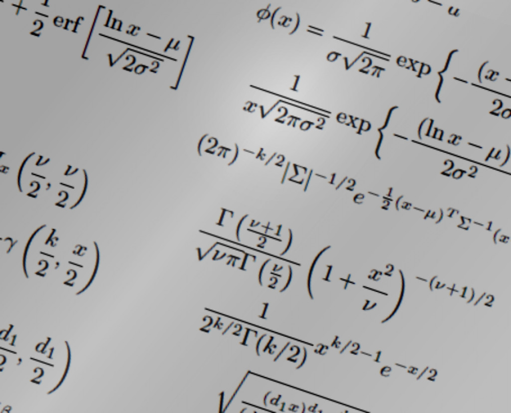 advanced accounting homework You're about to download the fastest homework helper and math solver around ( aka, your new best friend) take a photo of your homework question or math.
