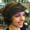 SaraBruce profile image