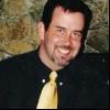 jeffconn profile image