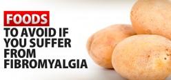 Fibromyalgia and the Paleo diet