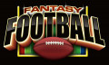 NFL Fantasy Football 2012: Week 4 In Review.