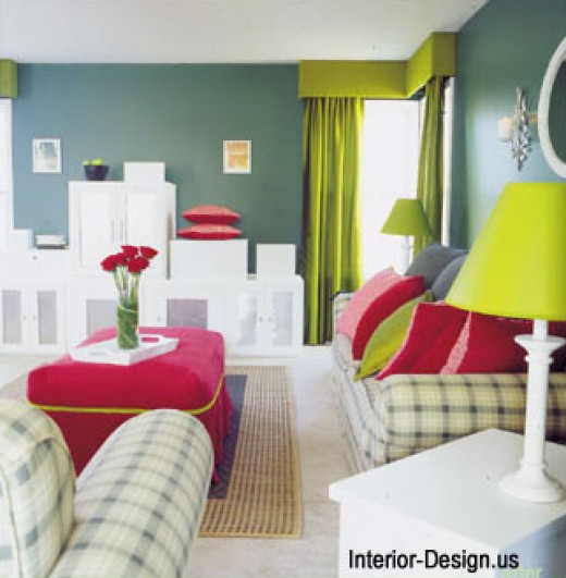 Interior design houston interior designer for Interior design houston