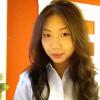 madelineyochum profile image
