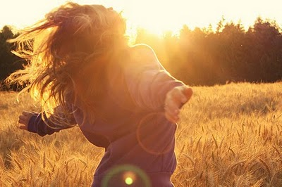 Each day the Sunrise brings new hopes for new beginnings