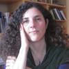 holisticthealth profile image