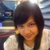 ivanmarginal profile image