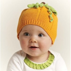 Designer Clothes for Kids: Halloween