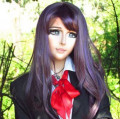 What do you think about plastic surgery done on girls so they look like dolls?