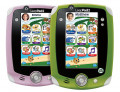 LeapFrog's LeapPad 2 Review