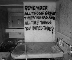 Loud Memories