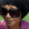 mvlucas profile image