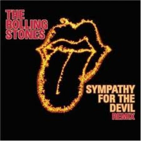 The Rolling Stones are from England but they rocked the world for over 30 years. One of the Stones best songs was Start Me Up.