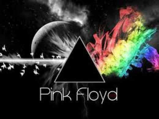 Pink Floyd has been making music since 1967 and they are one the best selling musical acts in history.