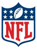 The NFL and AFL Merger