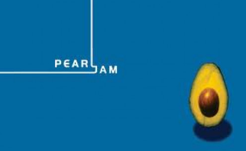 Pearl Jam began in Washington and they have many hits to their credit. They have songs that have a deep meaning to them.