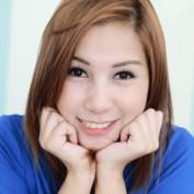 piqued profile image