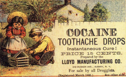 What Were the Age-Old Remedies for Toothache?