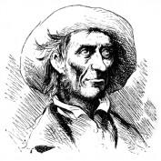 Backwater Sage profile image