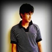 Shahe Asekeen profile image