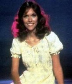 The Carpenters - Top Of The World.