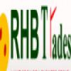 rhbtrades profile image
